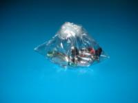 Petits sacs pour bonbons-9
