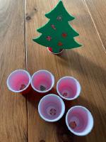 Petits sapins aux decorations empilables-4