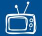 Educ TV