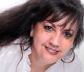 Christiane Boucher, Musicienne-Enseignante B.Mus.