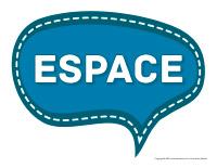 Photomaton Espace-1