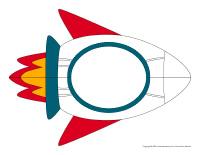 Photomaton Espace-2