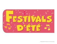 Photomaton-Festivals d'été-1