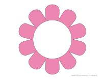 Photomaton-Fleurs-jeu déguisement