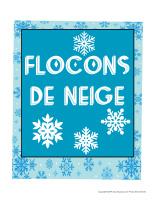 Photomaton-Flocons de neige-1