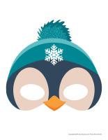 Photomaton-Flocons de neige-3