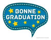 Photomaton-Graduation 2021-1