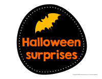 Photomaton-Halloween-Surprises-1
