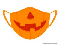 Photomaton-Halloween-Surprises-2