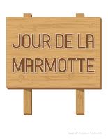 Photomaton-Jour de la marmotte-1