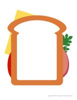 Photomaton-La boite à lunch