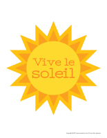 """Résultat de recherche d'images pour """"soleil"""""""