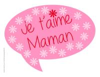Photomaton-Mamans et grands-mamans-1