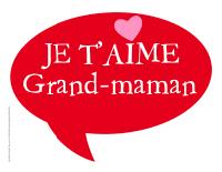 Photomaton-Mamans et grands-mamans-2