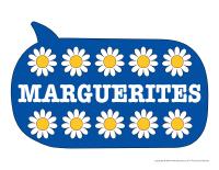 Photomaton-Marguerites-1
