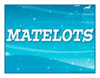 Photomaton-Matelots-2