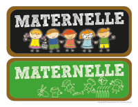 Photomaton-Maternelle