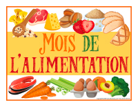 Photomaton-Mois de l'alimentation-1