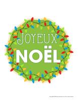 Photomaton-Noël 2018-2