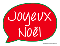 Photomaton-Noël 2020-1