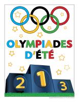 Photomaton-Olympiades d'été-1