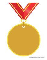 Photomaton-Olympiades d'été-2