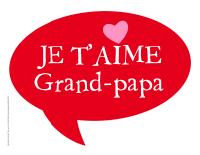 Photomaton-Papas et grands-papas-2