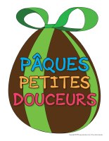 Photomaton-Pâques-Petites douceurs