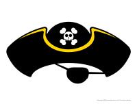 Photomaton-Pirates
