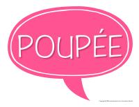 Photomaton-Poupées-1