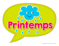 Photomaton-Printemps