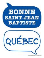 Photomaton-Saint-Jean-Baptiste-1