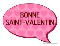 Photomaton-Saint-Valentin 2019-2