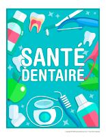 Photomaton-Santé dentaire-1