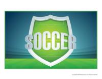 Photomaton-Soccer-1