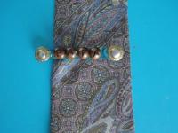 Pince à cravate-1