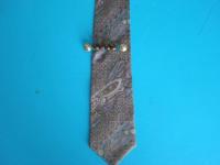 Pince à cravate-8