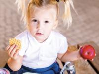 Piqueniquer pour respecter la distanciation a l'heure des repas et des collations