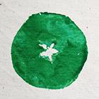 Pomme tissue-2