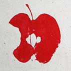 Pomme tissue-3