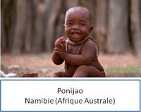 Ponijao-Namibie-Photo-poupon