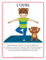 Postures yoganimaux-3