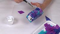 Pot-crayon-B-03