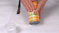 Pot-crayon-C-08