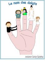 Pourquoi apprendre le nom des doigts-3