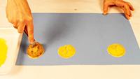 Poussin patate-Pâques-02