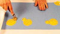 Poussin patate-Pâques-04
