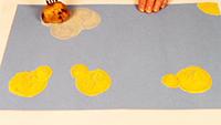 Poussin patate-Pâques-05