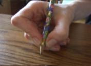 Prise du crayon pour les nuls-3