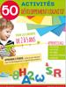 50 activités de développement cognitif
